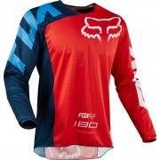 спортни блузи