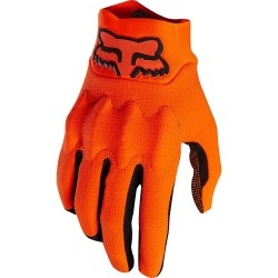 FOX Bomber LT ръкавици -...