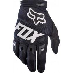 FOX Dirtpaw Race ръкавици -...