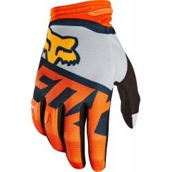 FOX Dirtpaw Sayak ръкавици...