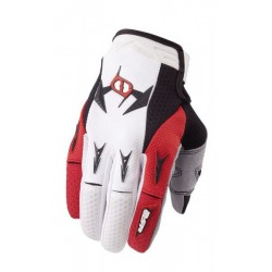 MSR Gloves M9 RNGD ръкавици...
