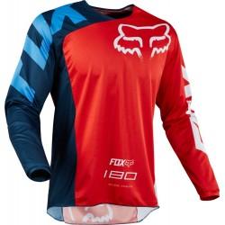 FOX 180 Race блуза -...