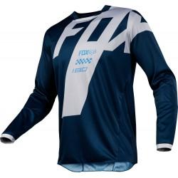 FOX 180 Mastar блуза -...