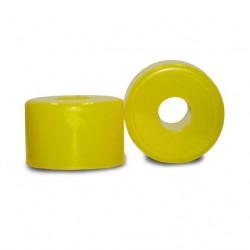 комплект еластомери, жълти 92
