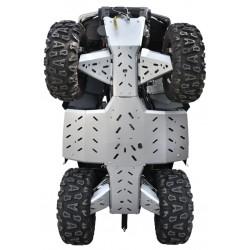 CF MOTO X8 A (алуминиеви...