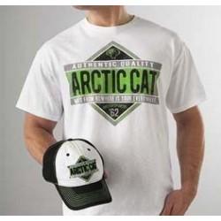 Комплект тениска и шапка...