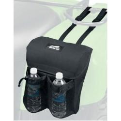 Чанта Arctic cat- черна