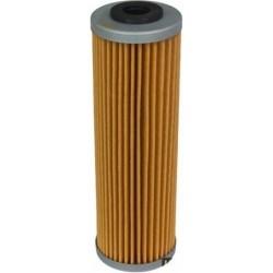 Маслен филтър