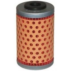 Маслен филтър - KTM 450-525 XC