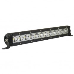 "SHARK LED прожектор ,13"",60W"