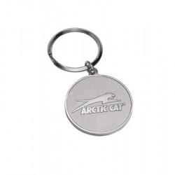Ключодържател Arctic Cat,...