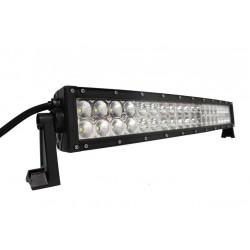 SHARK универсален LED...