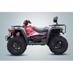 ATV Linhai - M850L