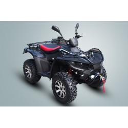 ATV LINHAI - LH400ATV-2D