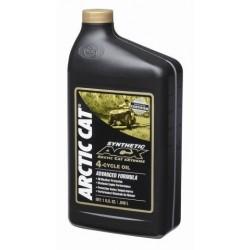 R/B 6639-144 масло,...