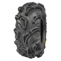 ATV гума SUNF A-048