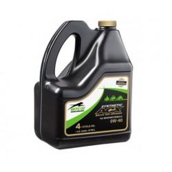 Синтетично масло ACX 0W-40...