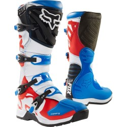 FOX Boots Comp 5 Boot -...