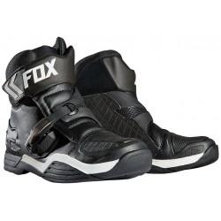 FOX Boots Bomber Boot -...