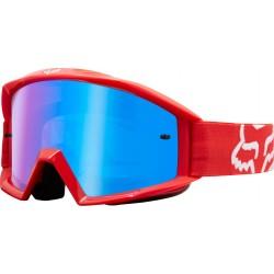 Предпазни очила FOX GOGGLES...