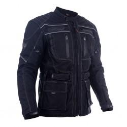 DAX ENDURO jacket, MaxDura...
