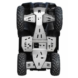 Polaris Sportsman 850 XP...