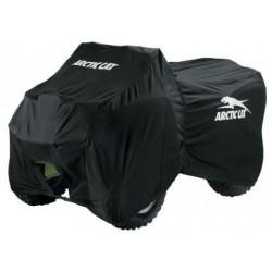 Покривало за ATV CRUISER