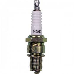 Запалителна свещ NGK BPR7HS