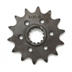 Sprocket 14, Access, Triton...