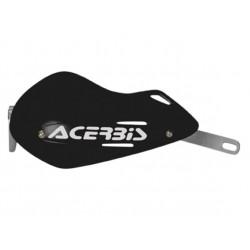 Acerbis Multiconcept Enduro...