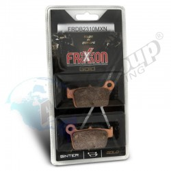 FRIXION накладки MX 2310