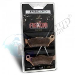FRIXION накладки MX 2220