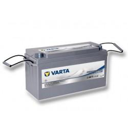 Акумулатор Varta 12V/150Ah...