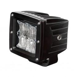 SHARK LED прожектор , CREE...
