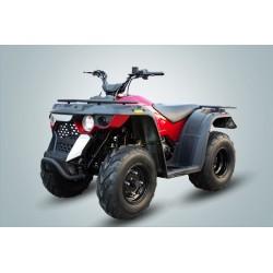 ATV Linhai - M150 (със...