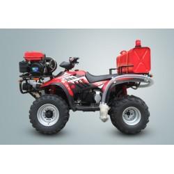 Противопожарно ATV LINHAI -...
