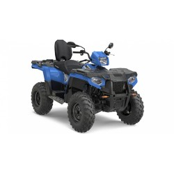 ATV Polaris - SPORTSMAN 570...