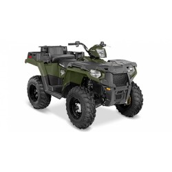 ATV POLARIS - SPORTSMAN®...