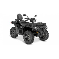 ATV POLARIS - SPORTSMAN® XP...