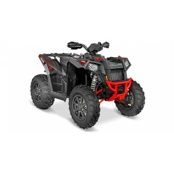 ATV POLARIS - SCRAMBLER® XP...