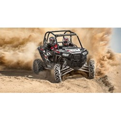 UTV POLARIS - RZR XP® 1000...