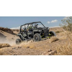 UTV POLARIS  - RZR ® XP4...