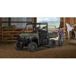 UTV POLARIS - RANGER XP®...