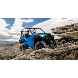 UTV POLARIS - GENERAL™ 1000...