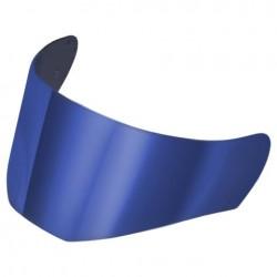 LS2 визьор FF390 IRIDIUM BLUE