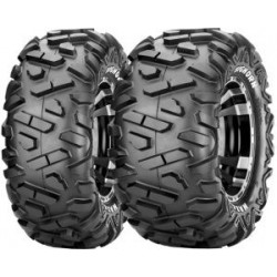 Гума Maxxis BIGHORN 2 AT -с...