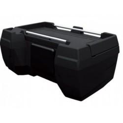 Kimpex багажник Deluxe