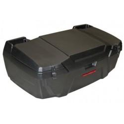 KIMPEX багажник