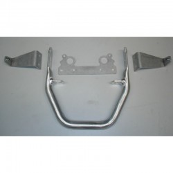 "GRAB BAR ""ORIGINAL TYPE"" -..."