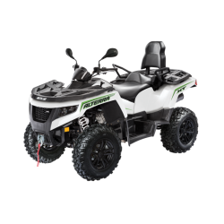 ARCTIC CAT ALTERRA 1000 TRV...